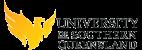 1532432990_usq-logo.png