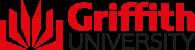 GRIFF1_STD_RGB.png